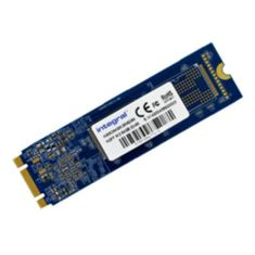 Integral SSD disk 128 GB SATA3 M.2 2280