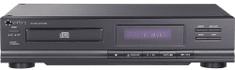Renkforce CD-1000