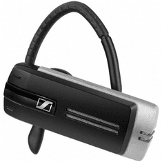 Sennheiser Bluetooth slušalica Presence Basic 2 in 1