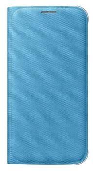Samsung torbica za Galaxy S6 (G920), modra (EF-WG920BLE)