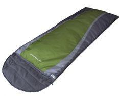 High Peak spalna vreča Pack 1000 Comfort