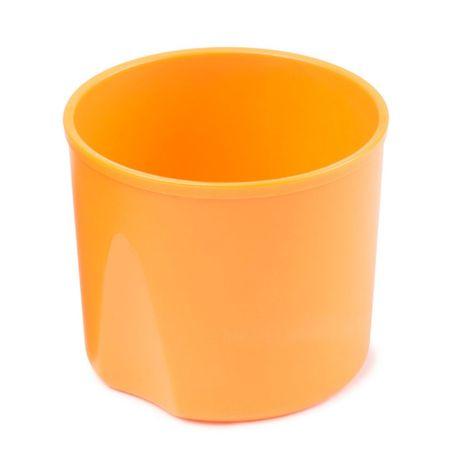 Esbit Termoska Lux Grey Orange 1000ml  c1582f374b7