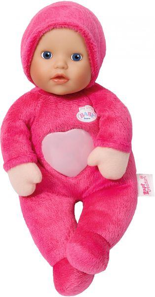 """BABY born First Love """"Svítí ve tmě"""", 30 cm"""