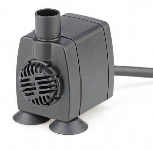 Pontec pompa fontannowa PondoCompact 500I