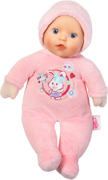 BABY born Panenka First Love, 30 cm