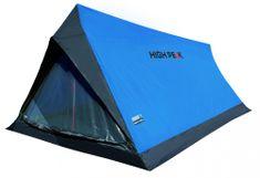 High Peak šator Minilite, plavi