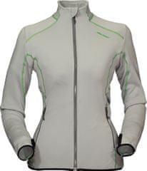 High Point majica z dolgimi rokavi Proton 2.0, ženska