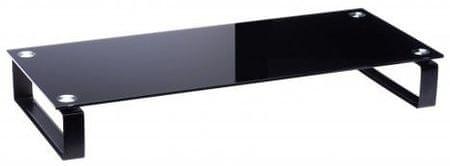 Connect IT podstavec pod LCD černý (CI-1134)