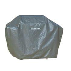 Campingaz pokrowiec na grilla, uniwersalny - rozm. XL