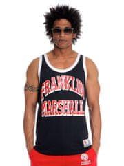 Franklin&Marshall pánské bavlněné tílko
