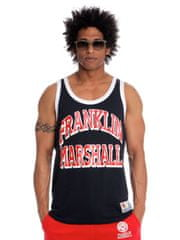 Franklin&Marshall T-shirt męski