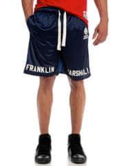 Franklin&Marshall pánské kraťasy