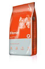 Fitmin Kitten 10 kg