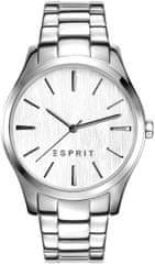 Esprit Audry Silver (ES108132004) Női karóra