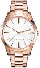 Esprit Audry Rose Gold (ES108132006) Női karóra