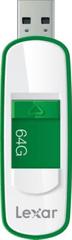 Lexar USB stick S75, 64 GB, USB 3.0