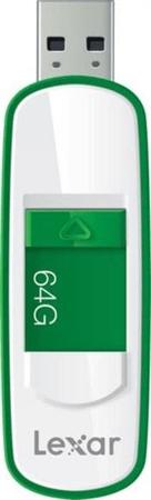 Lexar USB ključek S75, 64 GB, USB 3.0