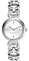 Esprit Arya Silver (ES108212001) Női karóra