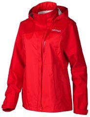 Marmot Wm's Delphi Jacket