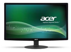 Acer S240HLbid (ET.FS0HE.005)