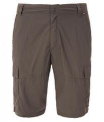 The North Face kratke hlače M Explore, moške