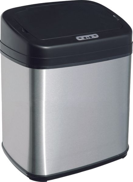 DuFurt OK20X, 20 litrů