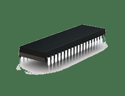 Szybki dysk flash o pojemności 16 GB