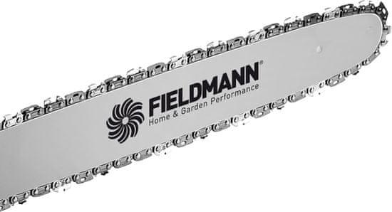 Fieldmann FZP 2000-E
