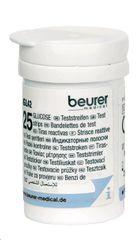 Beurer 461.15