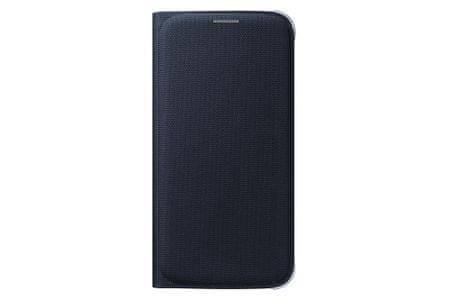 Samsung torbica za Galaxy S6 (G920), črna (EF-WG920BBE)