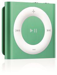 Apple iPod Shuffle / 2GB - 5. generácia