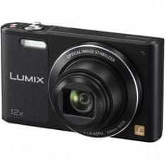 Panasonic digitalni fotoaparat Lumix DMC SZ10