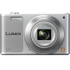Panasonic Lumix DMC-SZ10EP