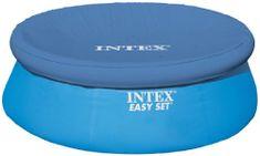 Intex pokrivalo za bazen Easy, 244 cm, (28020)