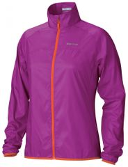Marmot Women's Trail Wind Jacket