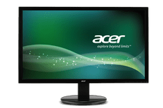 Acer K272HLDbid (UM.HX3EE.D01)