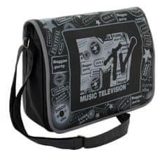 Target enoramna torbica MTV TV.009.00