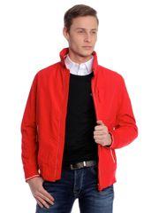 Gant svěží pánská bunda
