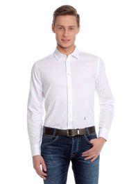 Pepe Jeans Nervo M biały