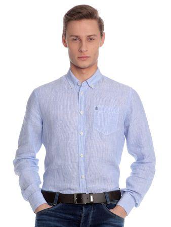 Pepe Jeans Vallejo XL modra