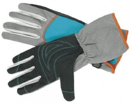 Gardena rokavice za nego grmičevja št. 7 / S (216)