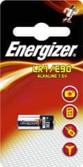 Energizer LR1 1ks Alkaline