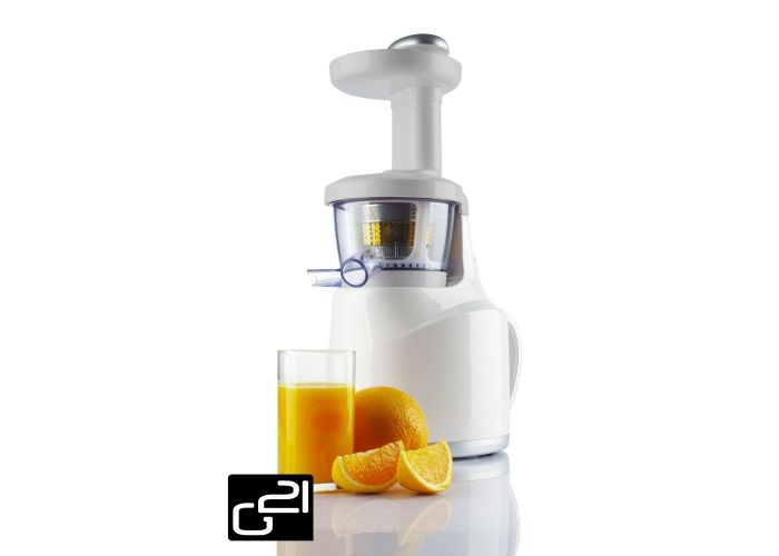 G21 Perfect Juicer