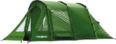 Husky Caravan 12 zelený