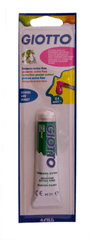 Giotto tempere BL.1, 21 ml