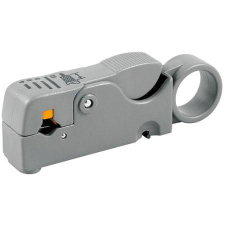 Fixpoint klešče za snemanje izolacije
