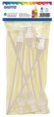 Giotto pumpice za tempero BL.6/1 5300 00