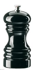 Zassenhaus mlinček za sol, 12 cm