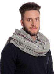Pepe Jeans pánský šátek Mistral