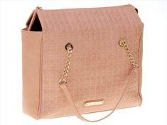 Anna Smith ženska ročna torbica